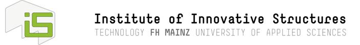 IS_Mainz