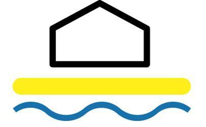 ecp_hadeschwimm-logo