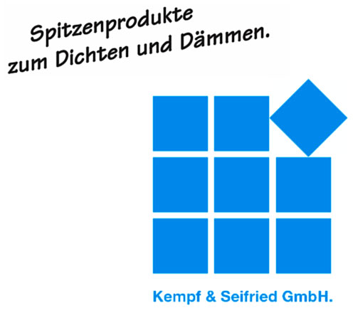 kempf_seifried_logo